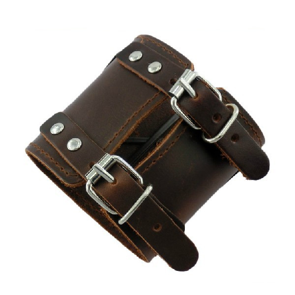 leather bracelet for men - photo #41